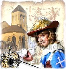 франция история европы