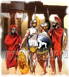 греция история туризм