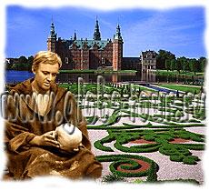 датское королевство