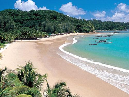 caesars palace patong beach
